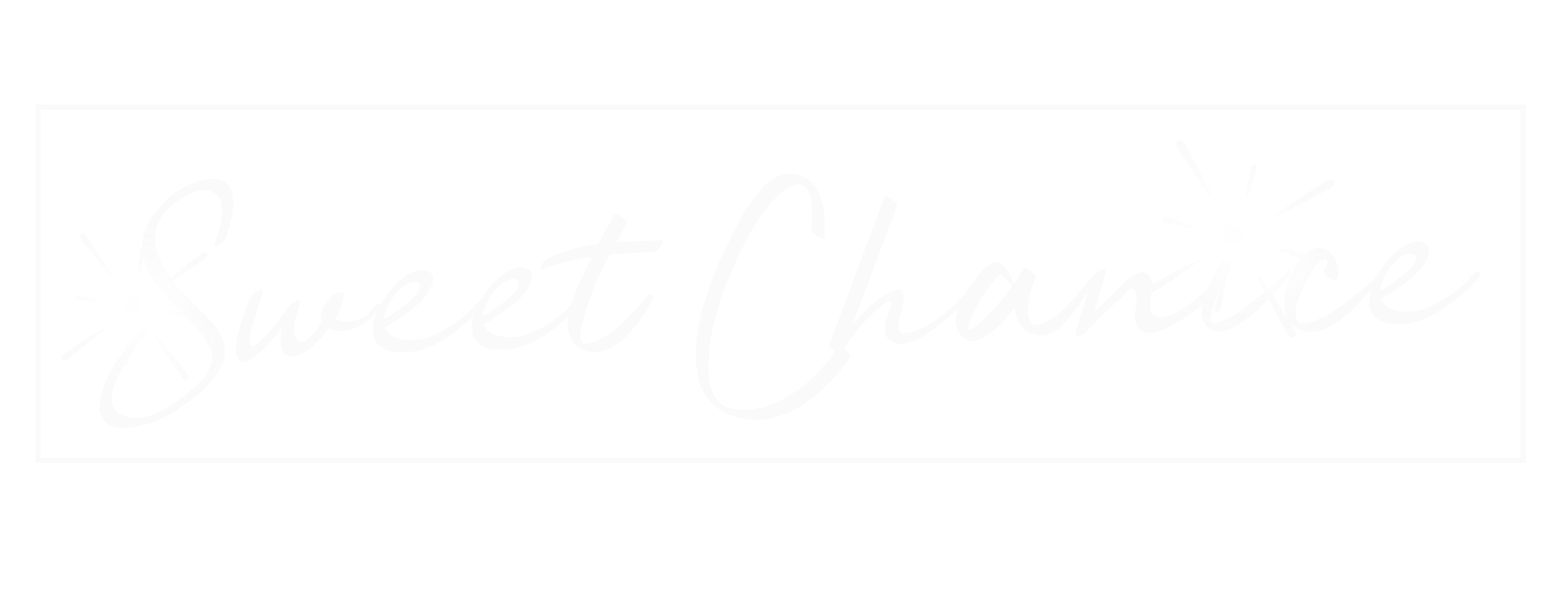 Sweet Chanice Beauty – Nails, makeup & more